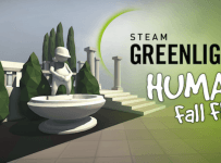 HumanGreenlight2
