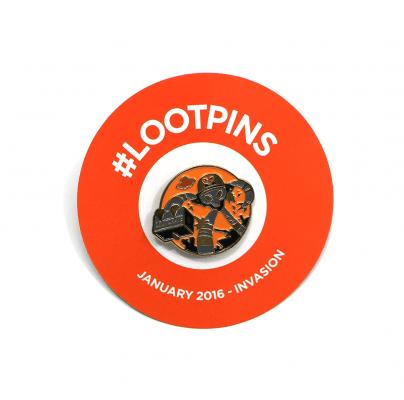 LootCrate-Jan-2016-05-LootPin