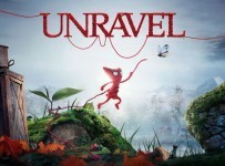 Photo_ea_and_coldwoood_interactive_launch_unravel_today