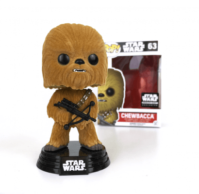 SmugglersBounty-Jan-2016-02-Chewbacca-Flocked-FunkoPop-1024x998