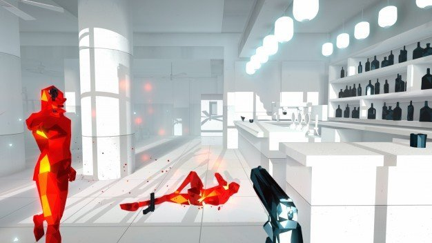 Superhot-Shot--(2)