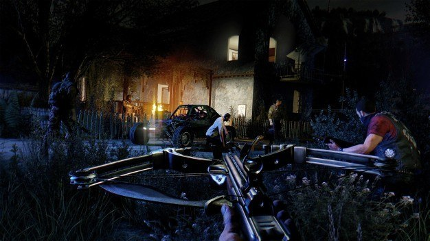 dyinglight_thefolowing04