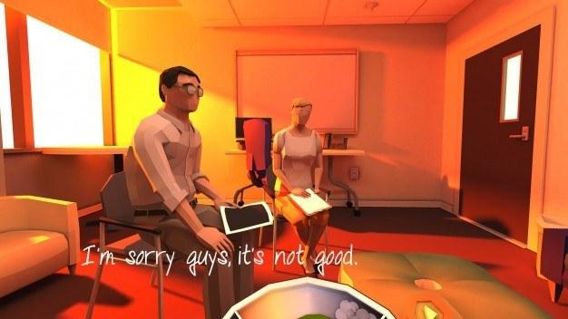 not_good