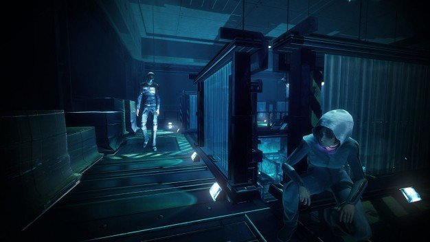 republique-screenshot_1920.0.0