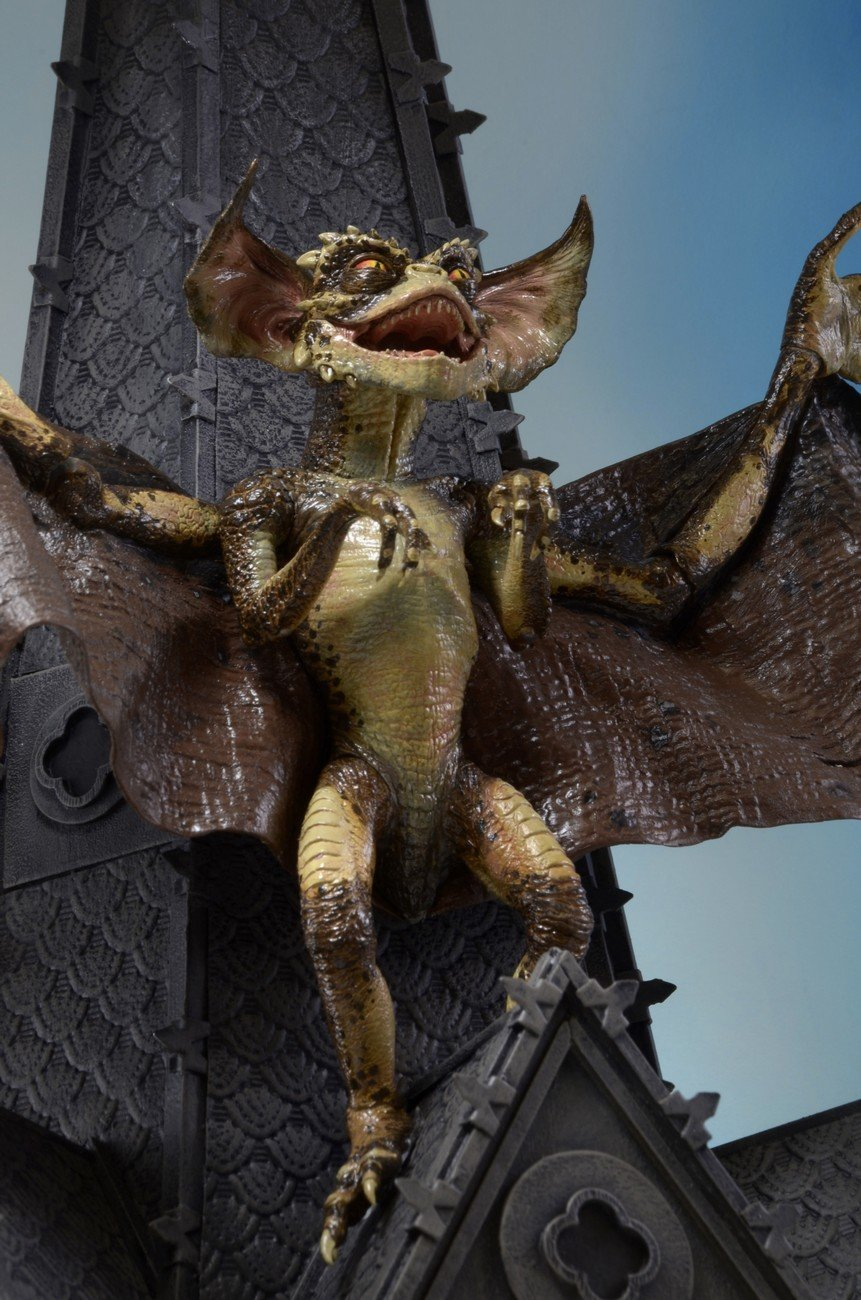 1300x-Bat4
