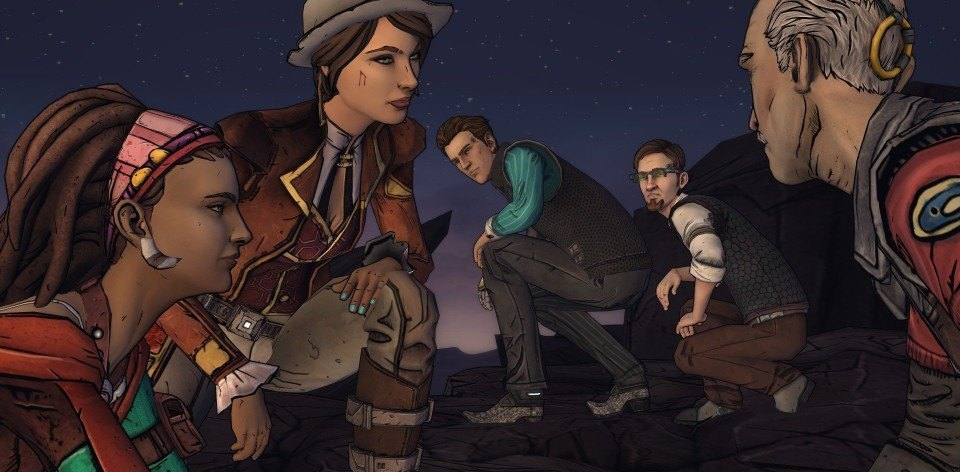Tales_from_the_Borderlands-feature