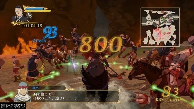 Arslan-The-Warrior-Of-Legends-01