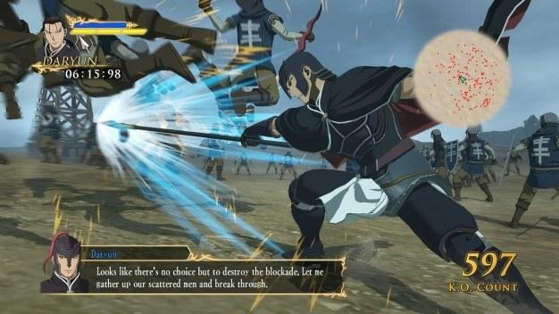 Arslan-The-Warrior-Of-Legends-04