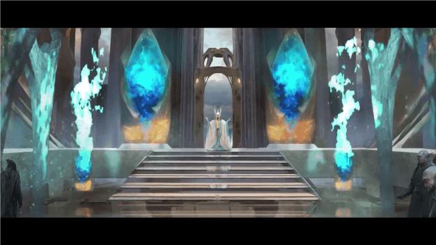 Blueangelo_1
