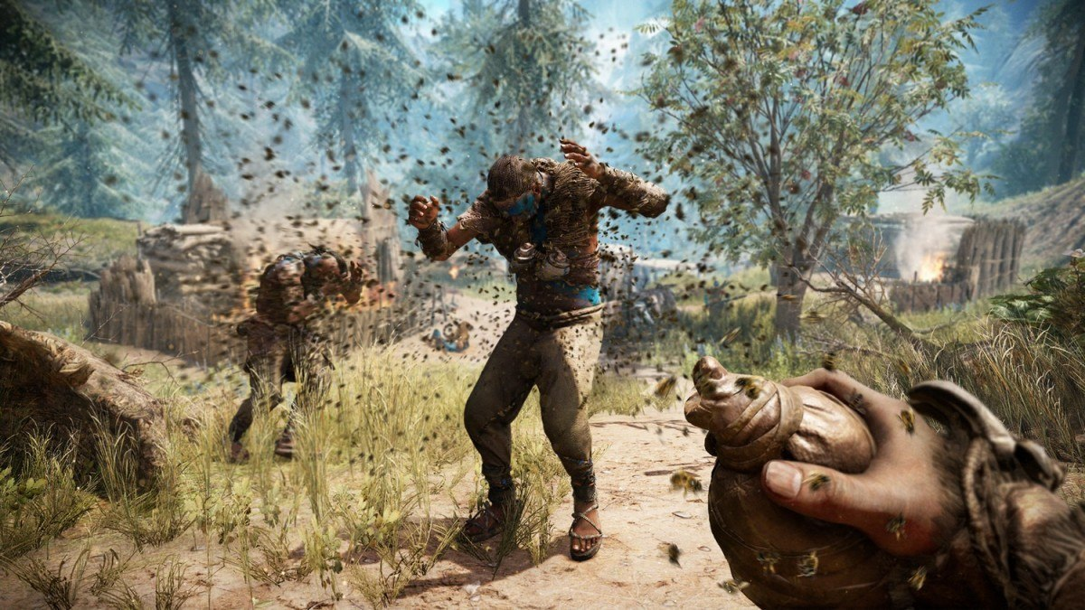 Far_Cry_Primal_Bee_Bombs_Review_Screenshot_1455731410-1200x675
