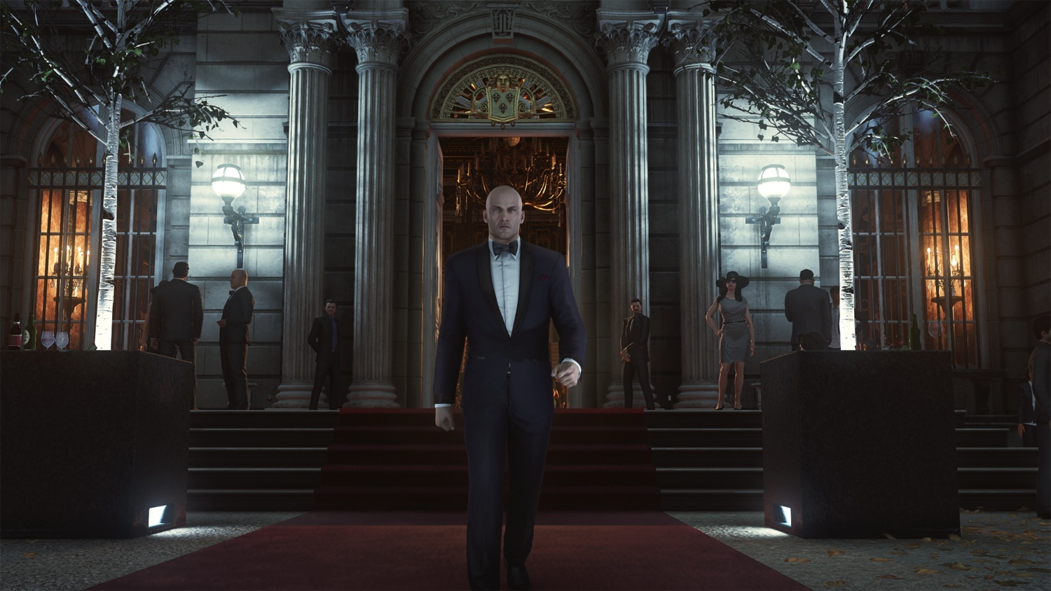 HITMAN__Paris_Screenshot_03