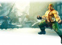 SFV_Character_Art_-_Alex