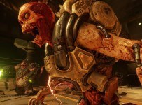 doom_quakecon_7
