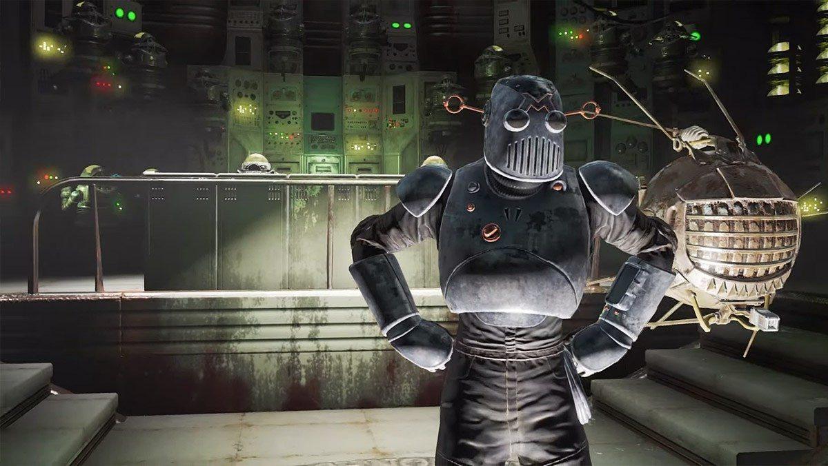 fallout-automatron4-1200x676