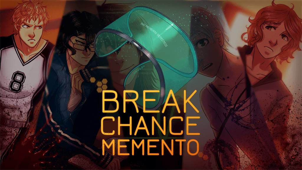 game_release__break_chance_memento_by_auro_cyanide-d9kcoh1