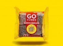 go-cubes-packet-1200x630-c