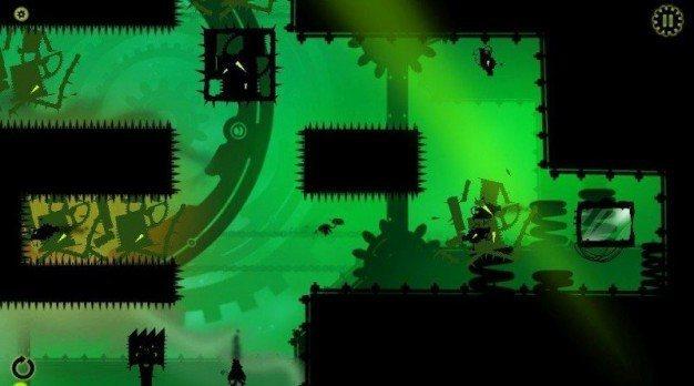green-game-timeswapper-ps-vita-20160309-011-800x445