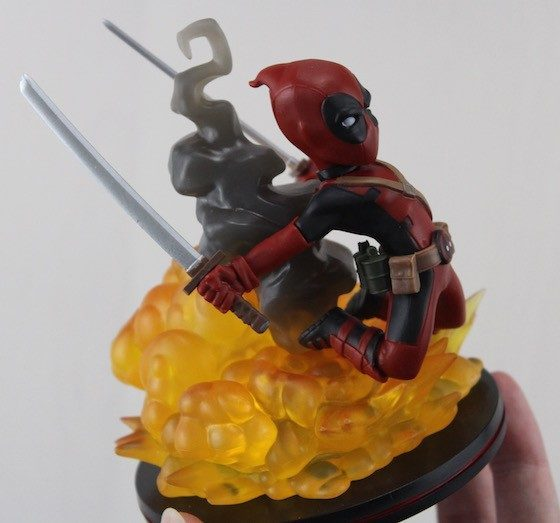 loot-crate-feb-2016-figure