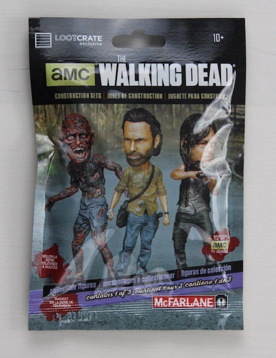 loot-crate-feb-2016-walking-dead