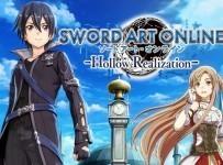 swordart