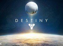 2013-destiny-game-1920x1080