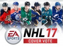 EA_SPORTS_NHL_17_COVER_VOTE_BEGINS_TODAY (1)