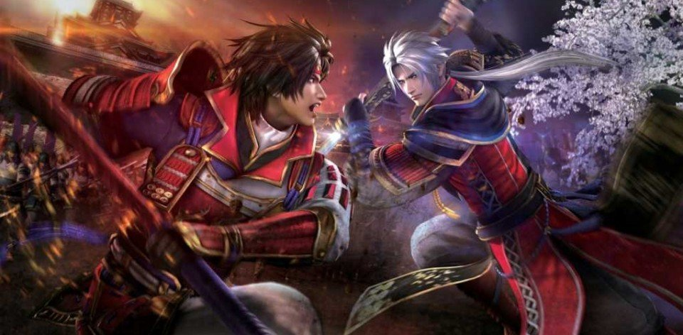 Samurai-Warriors-4-Empires-feature