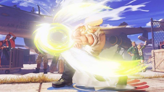 guile 3
