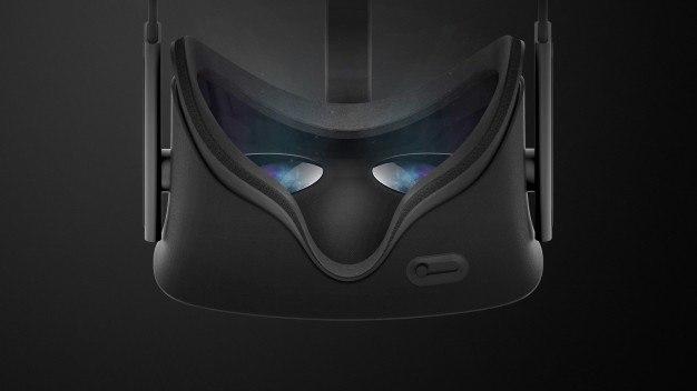 oculus-rift-cv1-full-enhanced