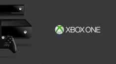 "Xbox Achievements receiving ""fundamental changes"""