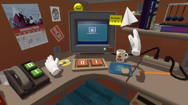 36190303job-simulator-office1-1461703386529