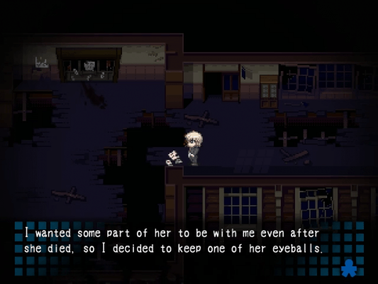 Corpse Party_PC - 05