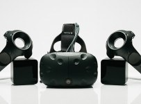 HTC-Vive-product-shot