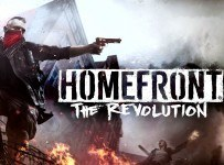 Homefront-The-revolution-beta