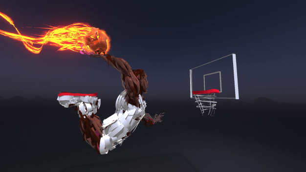 Player_Dunking_Flaming_Ball_Noah_Thorne.0