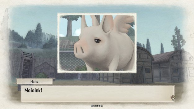 Valkyria Chronicles_MOINK