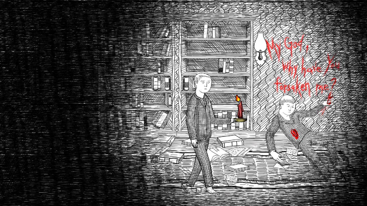 xneverending-nightmares-screenshot04.jpg.pagespeed.ic_.VA95G5073h