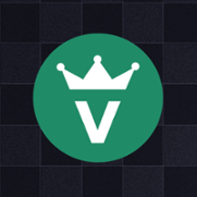 Chess_Velocity_Logo