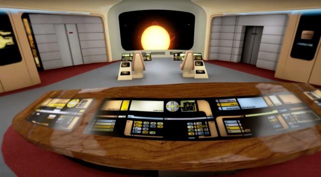 Enterprise-D-640x353