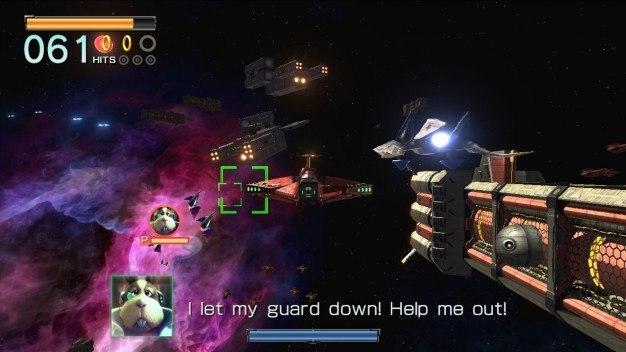 StarFoxZero_PAXscreens_03_bmp_jpgcopy