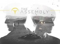 The-Assembly-by-nDreams-VR-Two-Perspectives-Trailer