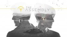 The Assembly: New update brings motion controller support