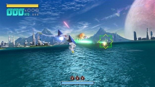WiiU_StarFoxZero_scrn_01_bmp_jpgcopy.0.0