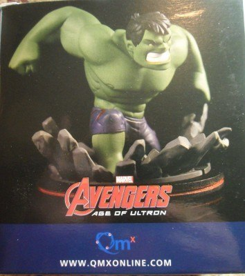 loot-crate-may-2016-exclusive-marvel-avengers-age-of-ultron-the-hulk-q-fig-pop-b63bbf1ac9cc8c122525269f95715ac5