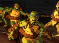 teenage-mutant-ninja-turtles-mutants-in-manhattan-ps4-review-8
