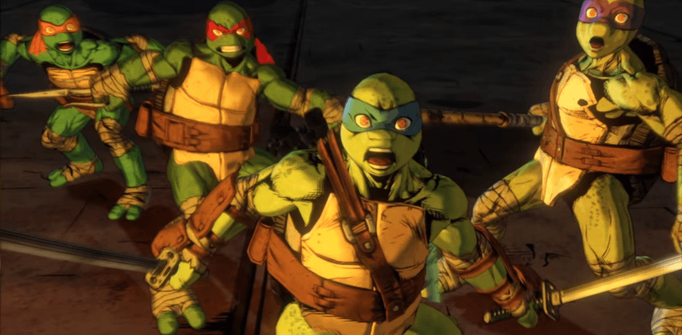 teenage-mutant-ninja-turtles-mutants-in-manhattan-ps4-review-8