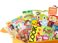 tokyotreat_feature