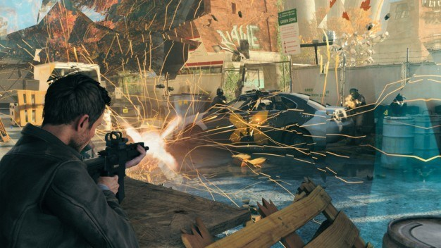 2916103-quantum-break-gunfight