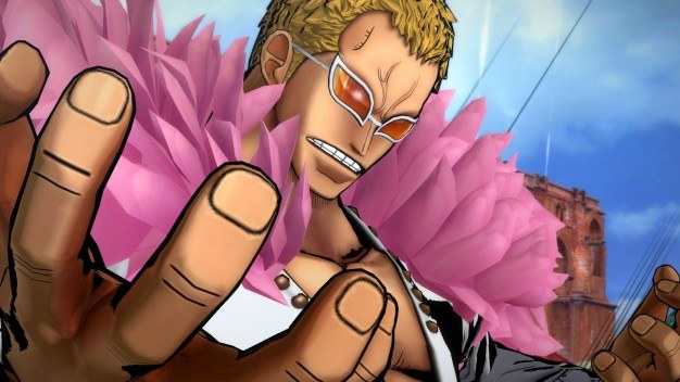 Doflamingo_Ultimate-6