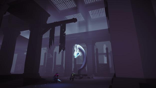 Necro_launch 3